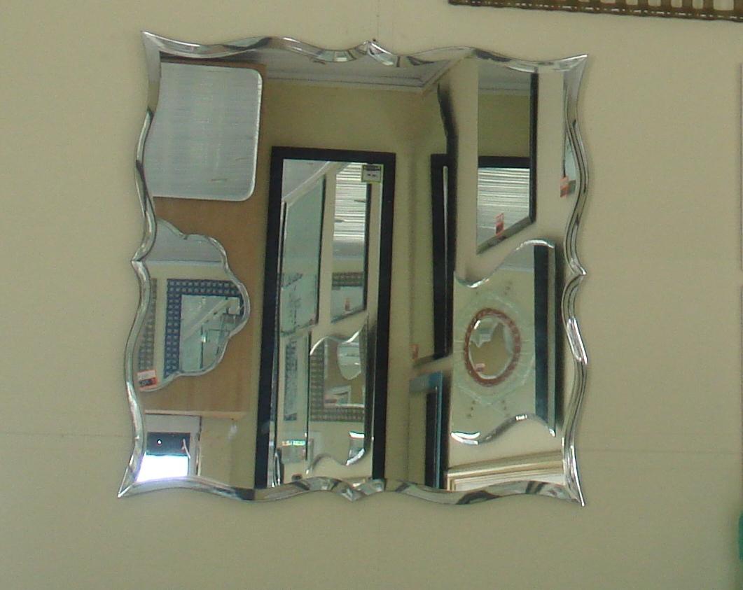 Espelhos-5