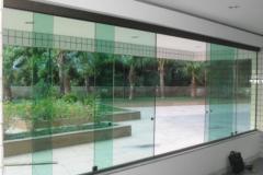 janelas-2