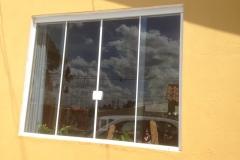 janelas-3
